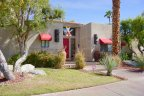Upper Outpost houses for sale in Cathedral City