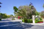 Crown Ridge Estates is a private residential gated neighborhood
