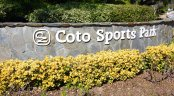 The Coto Sports & Rec Park is located close to the Terraces community of Coto de Caza