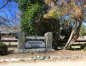 Residents of The Woods community in Coto de Caza have access to an equestrian center