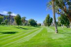 Pack a picnic and have a fun afternoon at Indian Well Country Club in Indian Wells, California