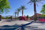 Foxstone of Indio is a private gated community