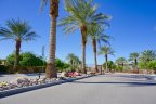 Palazzo at Shadow Hills is a private gated community located in Indio Ca