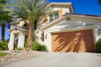 A well maintained two story home at Palazzo at Shadow Hills