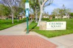 Columbia Square is in close proximity to University Town Center in Irvine