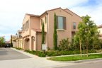 Homes for sale in Cypress Village Irvine California