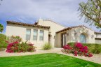 Carmela are variety of different styles in La Quinta CA