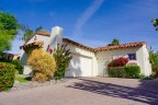 Great homes in Haciendas at La Quinta