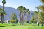 Amazing views throughout La Quinta Country Club Golf Estates