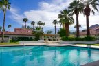 Several homes within PGA West Nicklaus Tournament have a lake view