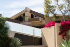 A private modern home at The Quarry in La Quinta