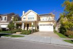A beautiful two story home in the Ladera Ranch neighborhood known as Sedona