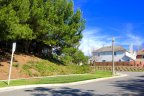A look at the well maintained neighborhood of Sumners Way in Ladera Ranch Ca