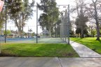 Enjoy a match of tennis from Lake Forest Keys in Lake Forest Ca