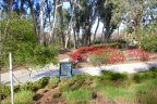 Bring your picnic basket and have a fun afternoon at Portola Hills in Lake Forest