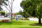 Residents of Alamitos Heights can enjoy the community park