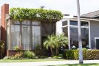 Single story houses for sale in Naples Long Beach