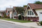 Beautiful homes for sale in Wrigley Long Beach