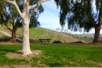 Have a picnic at the park in the Mission Viejo neighborhood of Bellagio