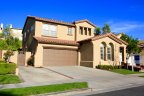 This home in Stone Ridge is currently listed for sale in Mission Viejo Ca