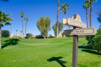 Play a round of golf at Monterey Country Club in Palm Desert CA
