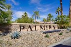 Palmira Community Marquee