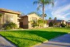 Wonderful homes at Whitehawk in Palm Desert