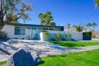 Great architecture on this El Rancho Vista Estates Home
