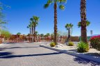 Palermo is a private gated residential neighborhood in Palm Springs Ca
