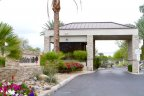 Mission Hills Country Club is a guard gated private community in Rancho Mirage Ca