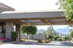 Morningside Country Club is a private guard gated community of Rancho Mirage