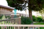 Tuscany is a pet friendly community in Rancho Mirage California