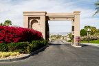 Versailles is a guard gated private neighborhood of Rancho Mirage Ca