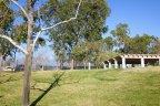 Mallorca residents can enjoy Altisima Park