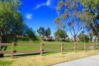 Adjacent to Tierra Linda is the Tijeras Creek Golf Course