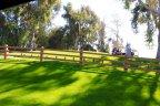 Tierra Linda residents can access Tijeras Creek Golf Club very easily