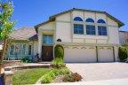 Stunning well maintained home resides in Oakridge Estates Neighborhood