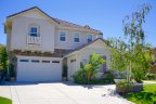 Beautiful and stunning house with well-maintained lawns resides in Wild Horse Canyon Neighborhood
