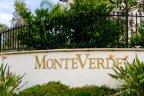 Monte Verde Estates Community Marquee