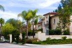 Homes for sale in Monte Verde Estates Tarazana