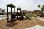 Bring your children to the playground at Aldea in Temecula Ca