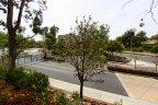 Laurel Creek is a private residential gated neighborhood in Temecula
