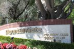 Mountaingate Community Marque in Brentwood Los Angeles