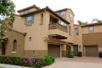Condos in Calavera Hills are walking distance away from community center