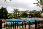 Bressi Ranch residents have access to Olympic size pool to enjoy and relax.
