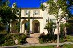 Beautiful single family home in La Costa Oaks Neighborhood