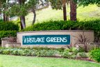 Eastlake Greens Sign in Chula Vista, this is famous and much sought after golf course community