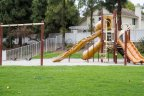 Residents of the Eastlake Hills Neighborhood enjoy access to the Children Parks in close proximity to the residential area
