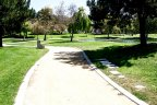 Heritage at Otay Ranch offers residents plenty of trails throughout the community