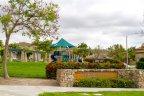 Hillsborough Park in Otay Ranch neighborhood